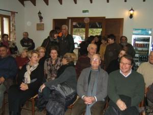 Reunion du collectif a Zuani le 19 janvier 2013 018-300x225